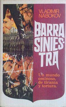 Ironbikepuglia.it Barra Siniestra Image