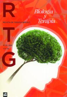 Inciertagloria.es Revista De Terapia Gestalt Nº 33: Biologia Y Terapia Image