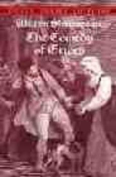 the comedy of errors-william shakespeare-9780486424613