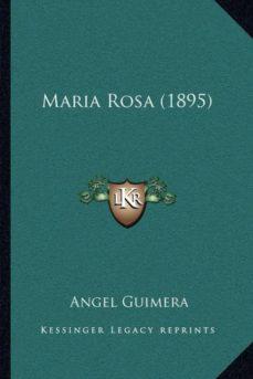 Ironbikepuglia.it Maria Rosa (1895) Image