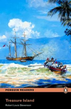 Descarga gratuita de Ebook francais PLPR2:TREASURE ISLAND BOOK AND MP3 PACK de