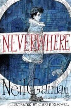 neverwhere-neil gaiman-9781472228413