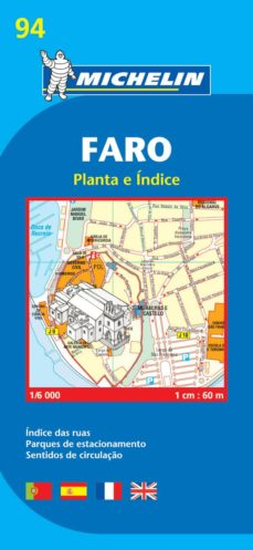Permacultivo.es Faro 2009 (Planos Portugal) (Ref. 19094) Image