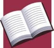 vocabulaire progessif du francais avance (corriges) (2º edition)-claire miquel-9782090381313
