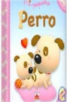 Noticiastoday.es Mi Pequeño Perro Image