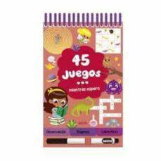 Elmonolitodigital.es 45 Juegos Mientras Espero Image