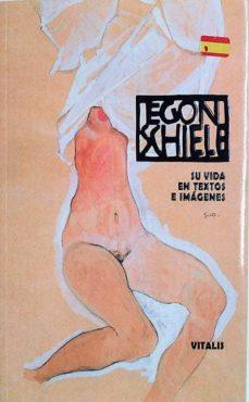 EGON SCHIELE - ROMÁN NEUGEBAUER | Adahalicante.org