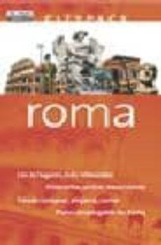 Viamistica.es Roma (Guias Citypack) Image