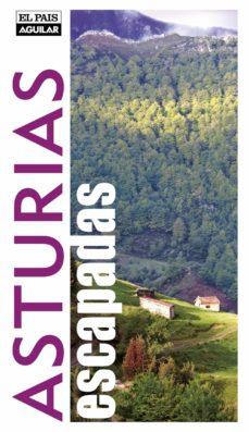 Bressoamisuradi.it Asturias 2012. Escapadas Image