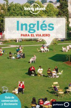 Followusmedia.es Ingles Para El Viajero (3ª Ed.) Image