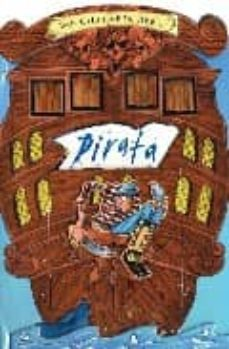 Titantitan.mx Me Gustaria Ser Pirata Image