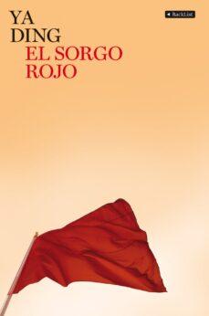 Bressoamisuradi.it Sorgo Rojo Image