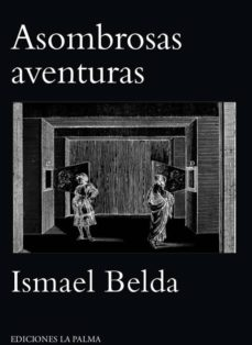 Descargas ebook pdf gratis ASOMBROSAS AVENTURAS en español