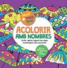 Asdmolveno.it Acolorir Amb Nombres Image