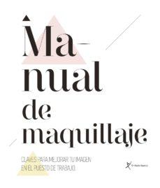 Enmarchaporlobasico.es Manual De Maquillaje. Santa María Novella Image