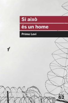 Descargar ebooks para ipod gratis SI AIXÒ ÉS UN HOME