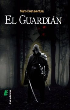 el guardian-mario buenaventura-9788416596713