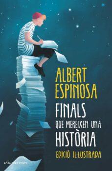 Libros gratis en línea para descargar pdf. FINALS QUE MEREIXEN UNA HISTÒRIA