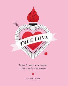 true love-veronica coloma-9788417560713