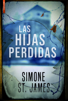 Amazon kindle libro de descarga LAS HIJAS PERDIDAS ePub 9788417626013 (Spanish Edition) de SIMONE ST. JAMES