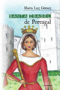Curiouscongress.es (I.b.d.) Santa Isabel De Portugal Image