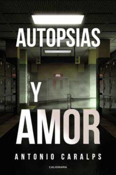 Valentifaineros20015.es (I.b.d.) Autopsias Y Amor Image