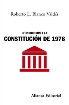 Trailab.it Introduccion A La Constitucion De 1978 Image