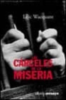 Cdaea.es La Carceles De La Miseria Image
