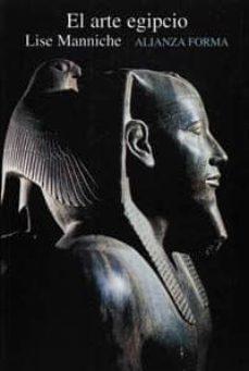 Emprende2020.es El Arte Egipcio Image