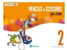 Permacultivo.es Pencils&scissors 2 Image