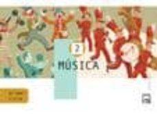 Relaismarechiaro.it Música 2 Image