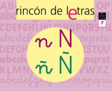 Inmaswan.es Lecto-escritura Rincon De Letras 7 Image