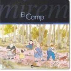 Permacultivo.es Mirem El Camp Image