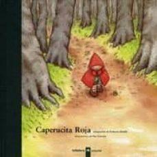 Debatecd.mx Caperucita Roja Image