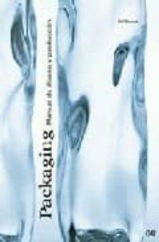 Inciertagloria.es Packaging: Manual De Diseño Y Produccion Image