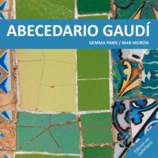 Alienazioneparentale.it Abecedario Gaudi Image