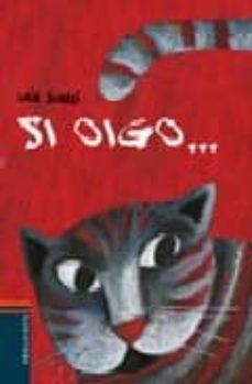 Geekmag.es Si Oigo Image