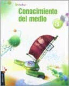 Vinisenzatrucco.it Conocimiento Del Medio Madrid 3 O.c. Pixepolis (3º Primaria) Image