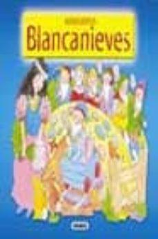 Chapultepecuno.mx Blancanieves (Movicuentos) Image