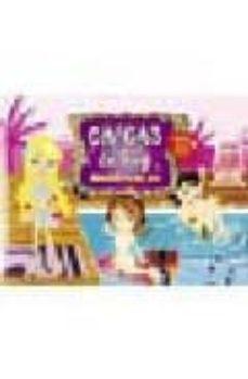 Mrnice.mx Chicas De Hoy (Megapuzles) Image