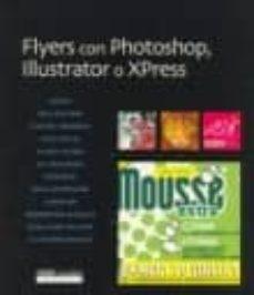 Alienazioneparentale.it Flyers Con Photoshop, Illustrator O Xpress Image