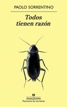 Libro de descarga gratuita para ipad TODOS TIENEN RAZON (Literatura española) 9788433975713 iBook
