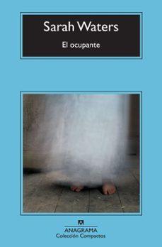 Epub ebooks para descargar gratis EL OCUPANTE 9788433977113 en español de SARAH WATERS