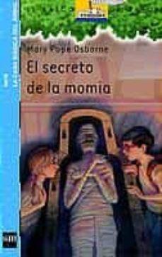 Permacultivo.es El Secreto De La Momia Image