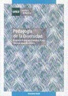 Ojpa.es Pedagogia De La Diversidad Image
