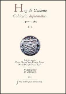 Relaismarechiaro.it Hug De Cardona Iii (1407-1482 ) Image