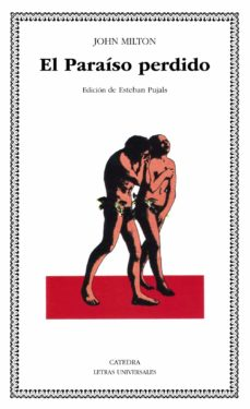 Descargar ebook gratis ahora EL PARAISO PERDIDO (Spanish Edition) de JOHN MILTON