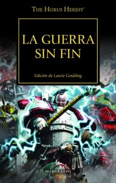 Leer libros online gratis LA GUERRA SIN FIN Nº 33 9788445005613 de  en español