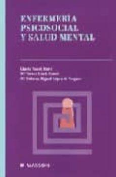 Cdaea.es Enfermeria Psicosocial Y Salud Mental Image