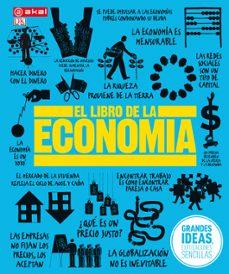Costosdelaimpunidad.mx El Libro De La Economía Image